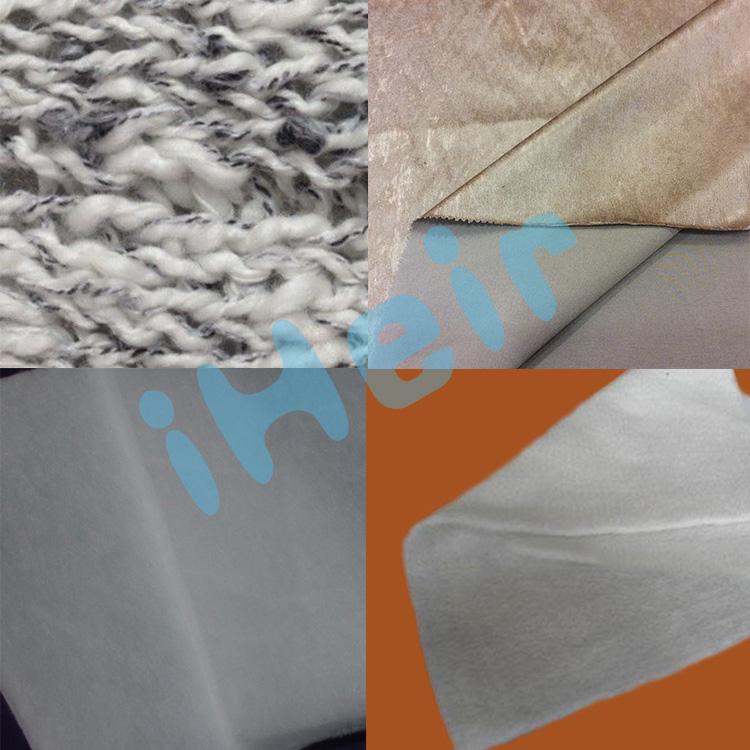 纺织抗菌剂的使用范围