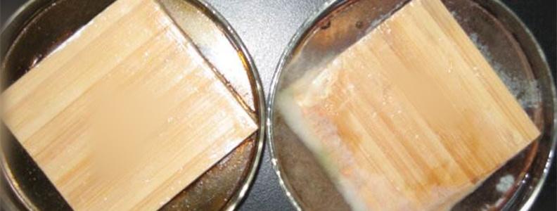 竹木防霉剂的测试方法.jpg