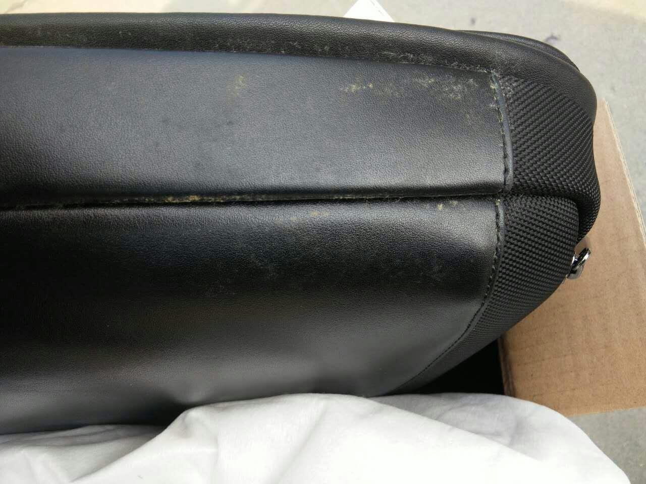 如此简单清洁发霉的皮包+防霉.jpg
