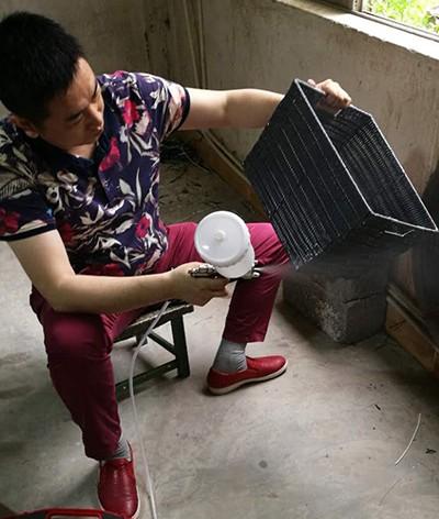 编织篮防霉剂.jpg